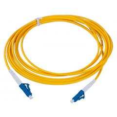 fiber optic lc-lc